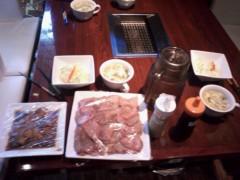 こち亀子 公式ブログ/お腹いっぱい 画像1