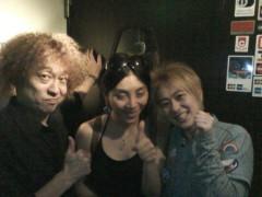 こち亀子 公式ブログ/おっはようございまーす! 画像1