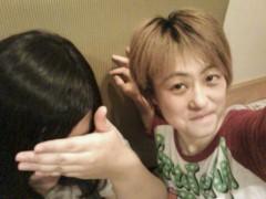 こち亀子 公式ブログ/暑い 画像1