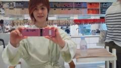 こち亀子 公式ブログ/美容室 画像1