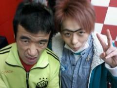 こち亀子 公式ブログ/お話3 画像1