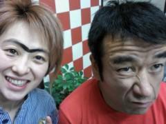 こち亀子 公式ブログ/ラジオ 画像1