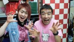 こち亀子 公式ブログ/ラストラジオ 画像1