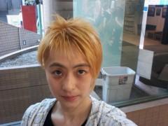 こち亀子 公式ブログ/こんなんでましたけど… 画像2