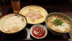 こち亀子 公式ブログ/沖縄 画像1