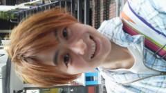 こち亀子 公式ブログ/あれ? 画像1
