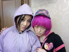 こち亀子 公式ブログ/ミラクルひかるさん 画像2