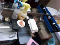 こち亀子 公式ブログ/師匠葉月パルさん 画像1
