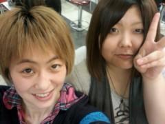 こち亀子 公式ブログ/ネタつくり 画像1