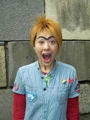 こち亀子 公式ブログ/新写真 画像1