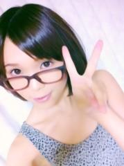 土岐麻梨子 公式ブログ/本日深夜2時〜「つんつべ♂」オンエア。 画像1