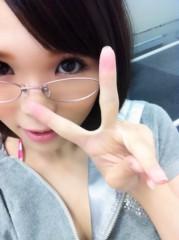 土岐麻梨子 公式ブログ/ラストチャット★ありがとうございました。 画像1