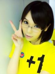 土岐麻梨子 公式ブログ/24時間テレビチャリティーイベント★ありがとうございました。 画像1