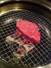 長倉正明 公式ブログ/肉 画像1