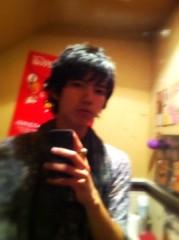 長倉正明 公式ブログ/飛んでるボ 画像1