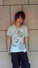 長倉正明 公式ブログ/あめあめあめ 画像1