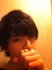 長倉正明 公式ブログ/お願いの件についてw 画像1