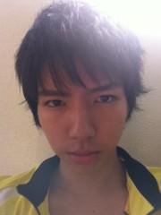 長倉正明 公式ブログ/夢 画像1