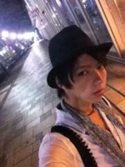 長倉正明 公式ブログ/ママママクベス 画像1