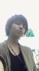 長倉正明 公式ブログ/ファイト! 画像1