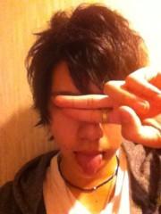 長倉正明 公式ブログ/生存 画像1