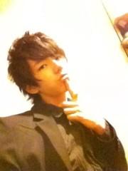 長倉正明 公式ブログ/やっほ! 画像1