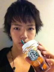 長倉正明 公式ブログ/おいすぃ(* ´∇`) 画像1