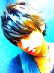 長倉正明 公式ブログ/こーくーち! 画像1