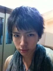 長倉正明 公式ブログ/でっ 画像1