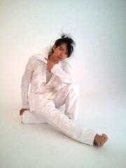 長倉正明 公式ブログ/こんにちは! 画像1