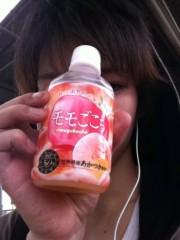 長倉正明 公式ブログ/なんのこっちゃ 画像1