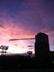 長倉正明 公式ブログ/世界 画像1
