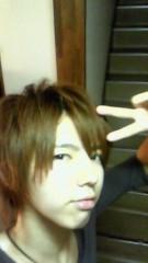 長倉正明 公式ブログ/音楽の話 画像1