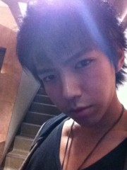 長倉正明 公式ブログ/寒さ 画像1