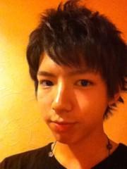 長倉正明 公式ブログ/盛れ 画像1