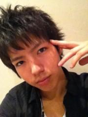 長倉正明 公式ブログ/2011-07-09 17:59:29 画像1