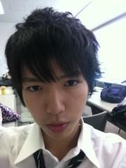 長倉正明 公式ブログ/素敵な1日を 画像1