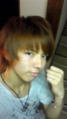 長倉正明 公式ブログ/イナズマイレブン! 画像1