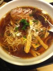 長倉正明 公式ブログ/食べ方 画像1