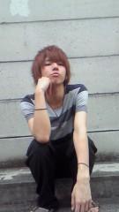 長倉正明 公式ブログ/おっさんぽっ 画像1