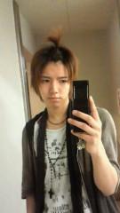 長倉正明 公式ブログ/こんなかんじ笑っ 画像1