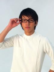 長倉正明 公式ブログ/蒸し暑い+あー+撮影 画像1