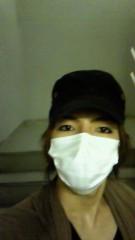 長倉正明 公式ブログ/やったぁ! 画像1