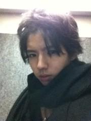 長倉正明 公式ブログ/追記 画像1