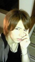 長倉正明 公式ブログ/夜ですな(・∀・)ノ 画像1