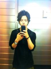長倉正明 公式ブログ/地鶏 画像1