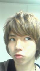 長倉正明 公式ブログ/ブログだぁぁぁい! 画像1