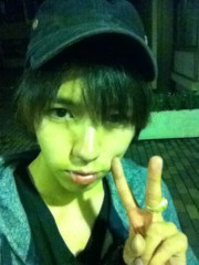 長倉正明 公式ブログ/ふははは 画像1