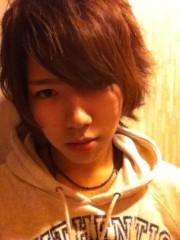 長倉正明 公式ブログ/3D(^Q^)/^ 画像1