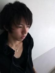 長倉正明 公式ブログ/斜め上から 画像1